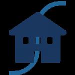 Biret Bulcourt, avocat pour la saisie immobilière en Vendée